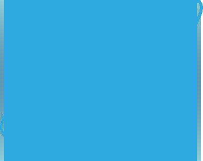 BrettSchaffner.com